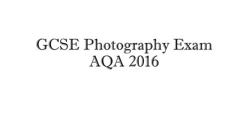 International GCSE Art Sketchbook: Natural Forms Coursework 98%