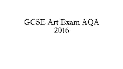 term paper helpline college essay writing service in gcse art essay college life experience