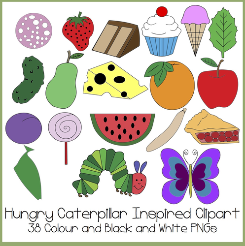 Winnie The Pooh Clipart Hungry - Clip Art - Png Download (#1261872) -  PinClipart