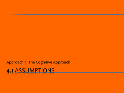cognitive psychology syllabus Syllabus psychology cambridge as and a lavel by apavel_28 in types school work.