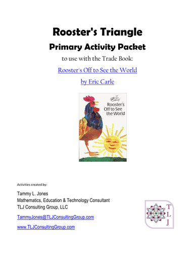 Rooster's Triangle
