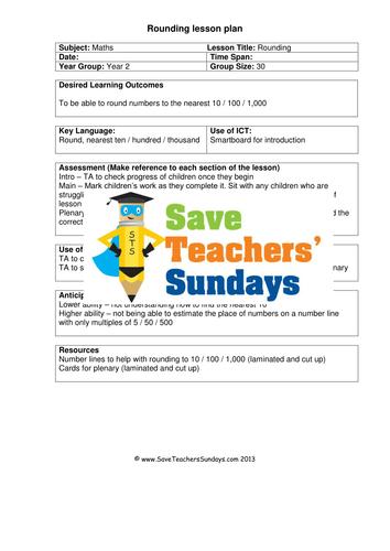 Number Line Worksheets time number line worksheets : SaveTeachersSundays's Shop - Teaching Resources - TES