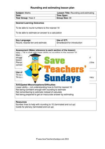 Division As Sharing Ks1 Worksheets Lesson Plans And Other
