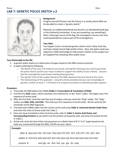 Printables Forensic Science Worksheets forensic science worksheets bloggakuten collection of bloggakuten