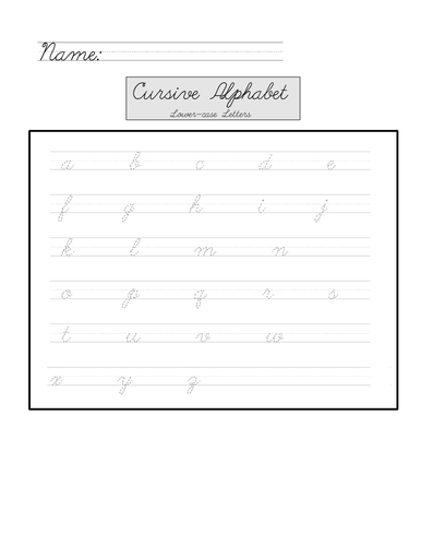 primary school cursive handwriting scheme ks1 2 worksheets plus extras by dave orritt. Black Bedroom Furniture Sets. Home Design Ideas