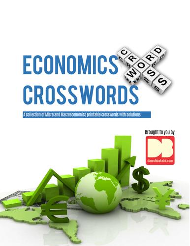 The Complete IB Economics Syllabus: SL and HL
