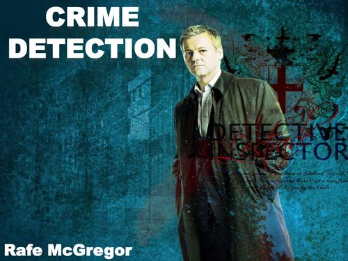 BTEC Criminal Investigation Lecture Notes Part 1
