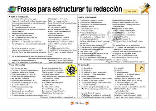 The Spanish Civil War Essay   Essay spanish inquisition essay jpg