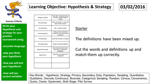 Statistics     Mod   Case   Hypothesis Testing   Coursework     kk lee mathematics Math history research paper Coursework Writing Service math history  research paper math history research paper