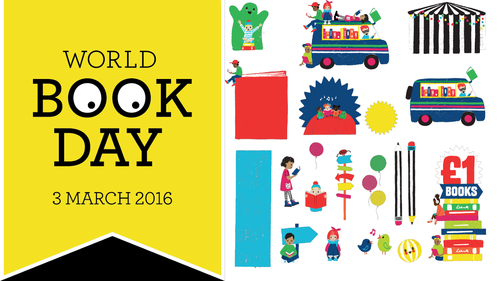 world book day 2016 activities by kay1eigh teaching resources tes