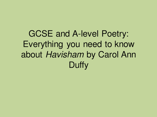 an analysis of symbols in war photographer by carol ann duffy Home a level and ib english literature carol ann duffy's 'originally' voice-biggest symbols of foreignness carol ann duffy: 'war photographer' 00.