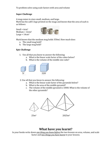also Prealge Dilations And Finding Scale Factor Worksheet   Fill also finding scale factor worksheet Modified Images further Scale Factor Worksheet   Homedressage furthermore Free Worksheets Liry   Download and Print Worksheets   Free on in addition Similar Polygons Worksheet Answers as Well as Best Similar Figures additionally  likewise Dilation and Scale Factor Worksheet Answers Elegant Dilations as well  furthermore Unique Mapping A Figure Onto Itself Dilations and Scale Factor also Worksheets For K2 Science Similar Figures Gr Worksheet Study in addition  further Brilliant Ideas Of Dilations and Scale Factors Independent Practice further  together with  additionally Scale factor wth area and volume by bjk2014   Teaching Resources. on scale factor worksheet with answers