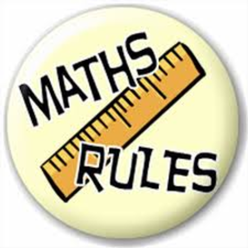 Maths Game Ideas
