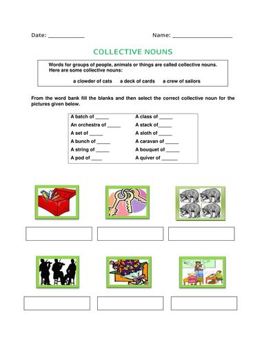 Laila-masood\'s Shop - Teaching Resources - TES