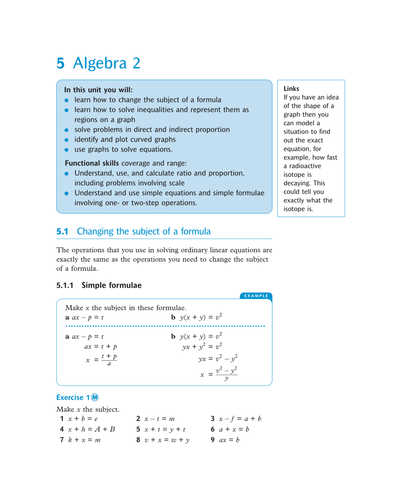 Percentages practice questions + solutions by transfinite   Teaching