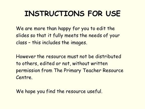 essay finance topics research