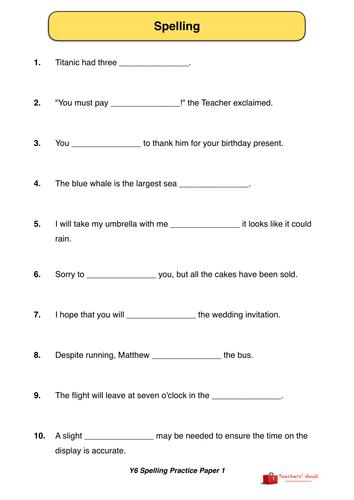 rachell dillon 8 week program pdf