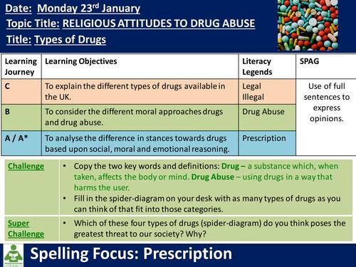 500 word essay on illegal drugs in belfast