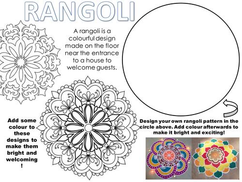 Maori Art Worksheet by RND86 Teaching Resources TES – Art Worksheet