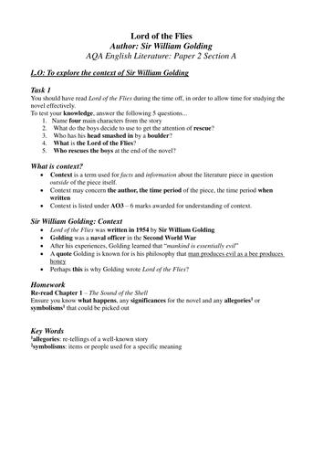 Essay Mahatma Gandhi English  Graduating High School Essay also How To Learn English Essay Lord Of The Flies Theme Analysis Essay Healthy Diet Essay