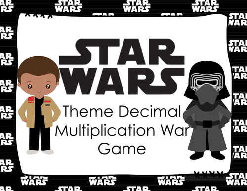 Impertinent image in multiplying decimals games printable