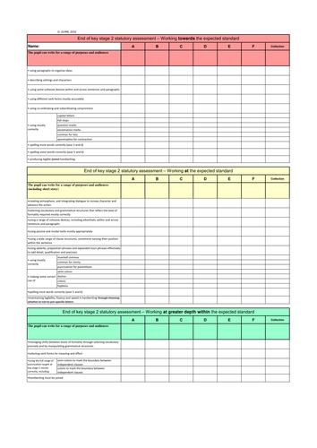 Ks2 Level 3 Maths Worksheets