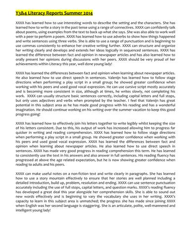 Albert Hofmann (the guy who synthesized/took LSD) me writing an essay