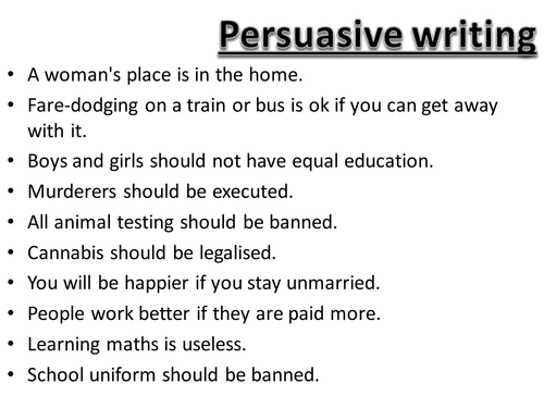 For essay esl hire writer ca expository