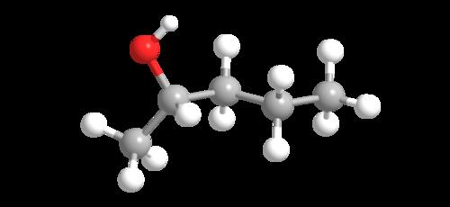 101 Organic Chemicals