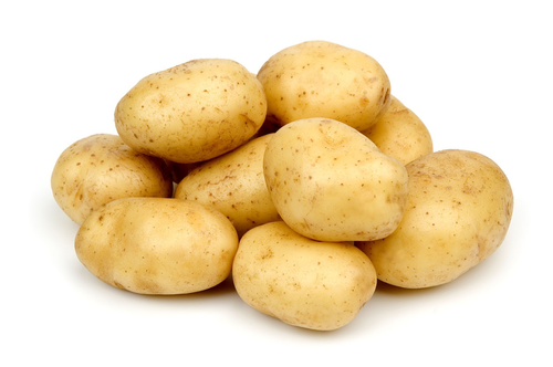 Awesome Potatoes from Firefox