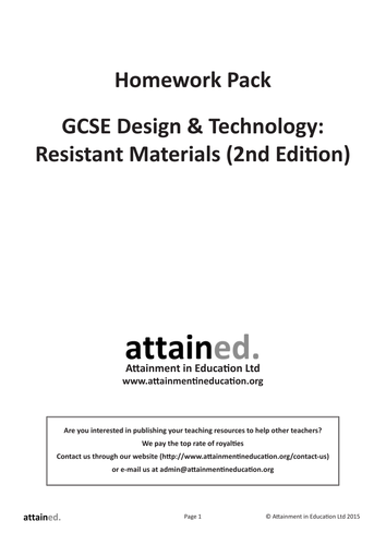 Gcse Textiles Coursework Examples