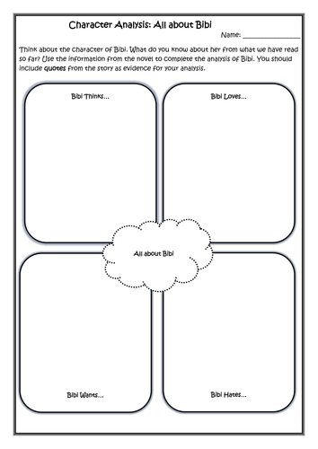Journey's End PPTs by kerryhannah - Teaching Resources - Tes