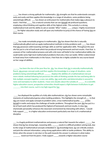 image?width=500&height=500&version=1493911227029 Application Letter Example University on college application letter examples, university reference letter examples, sample college student resume examples,