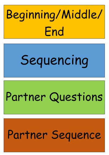 FREE Key Stage 3 (KS3) Science Quiz Generator - 100 sample questions ...