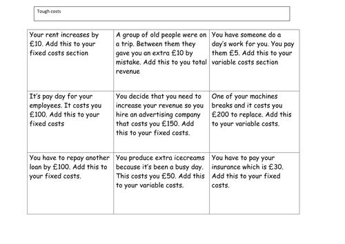 profit loss worksheet free profit loss template pertaminico