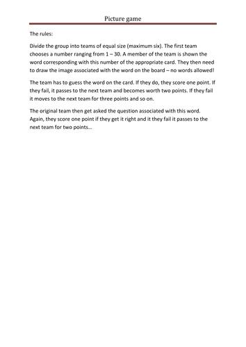 essay curiosity essay