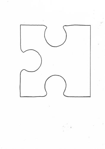 Team jigsaw