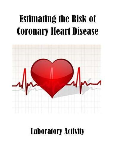 Cardiovascular System Circulatory System Heart Disease Lab