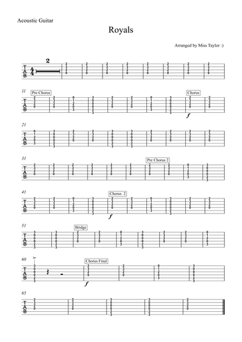 Cant Stop Red Hot Chili Peppers Lead Sheet For Bass Guitar And