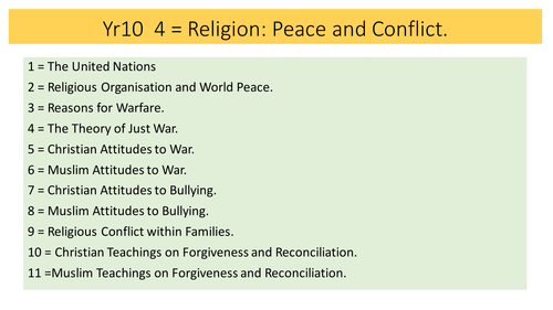 religious conflicts within families Four million uk families in 'regular conflict' with a fifth of families having serious or frequent conflicts over money why you can trust bbc news.