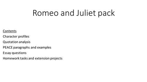 benvolio character analysis essay [tags: character analysis, analytical essays benvolio and tybalt of william shakespeare's romeo and juliet - character comparison of mercutio, benvolio and.
