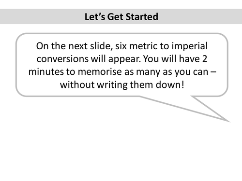 Converting between metric and imperial units by fionajones88 – Converting Between Metric Units Worksheet