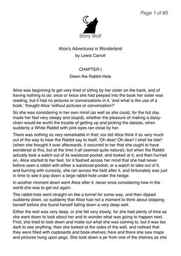 the jungle full text pdf
