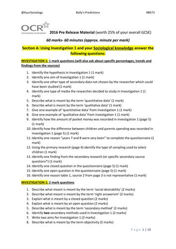 essay writing the introduction university uk