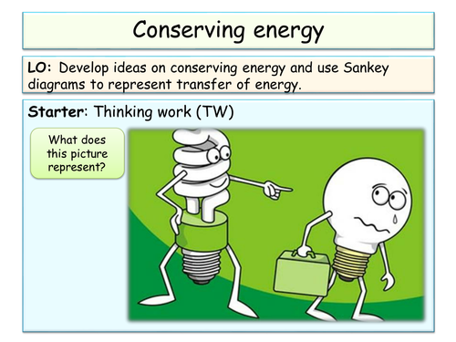 YEAR 8 - heating and cooling SOW