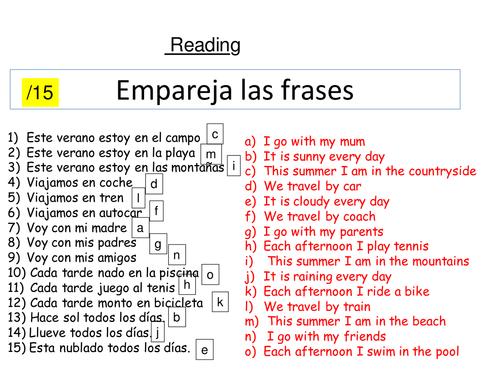 Una Fabula El le n y el rat n Preterite vs Imperfect Practice by – Preterite Vs Imperfect Practice Worksheets