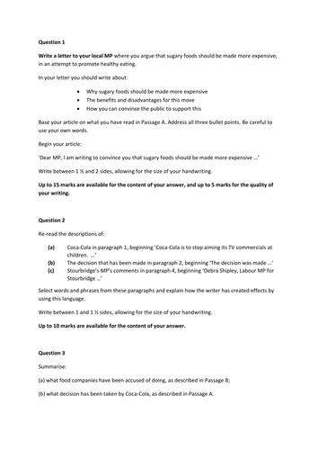 Coca cola scholarship application essay image 6
