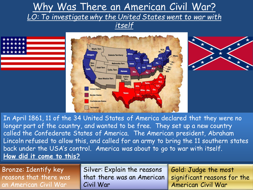 war with america essay Read this history other essay and over 88,000 other research documents the war that made america albina hoxha hist 4319 june 18th, 2008 french and indian war the war that made america from the british prospective.