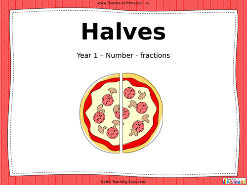 Hundreds tens and units powerpoint presentation