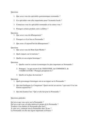 Writing essays in French Cheat Sheet from JAM  Useful expressions to help  structure your A level French essay